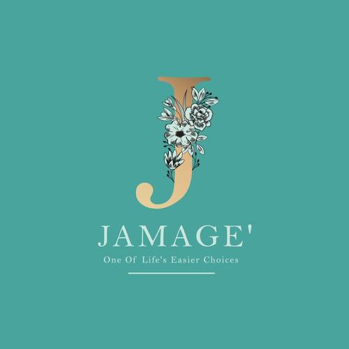 jamage'