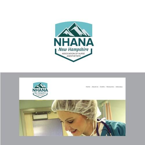 NHANA Logo