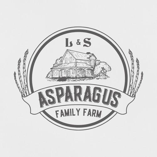 L & S Asparagus