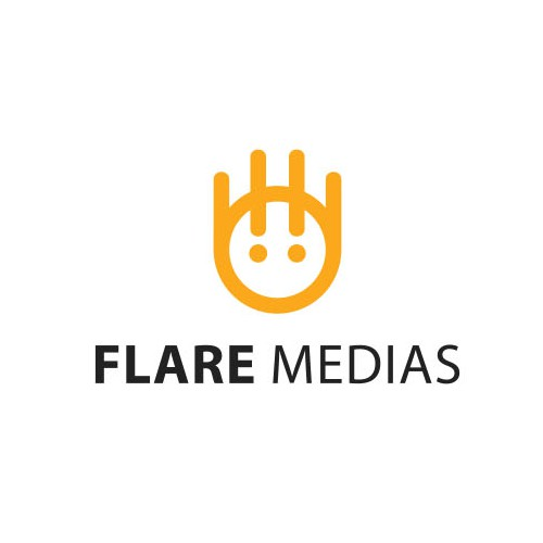 Flare Medias