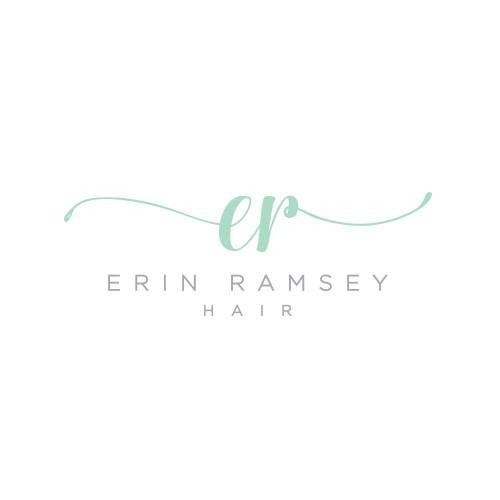 Hairstylist needing logo and branding