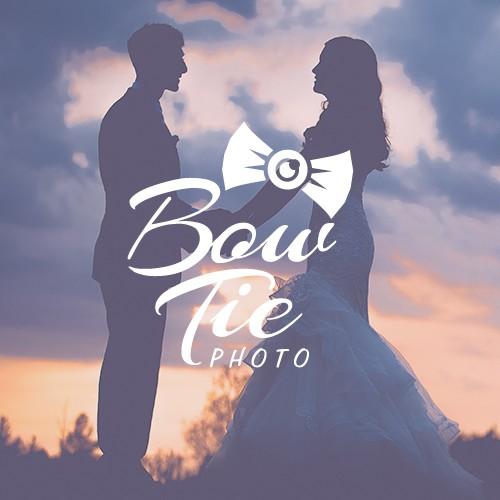 Bow Tie Photo