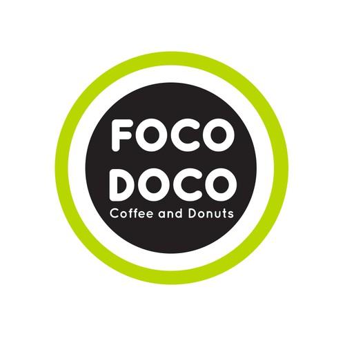 FOCO DOCO