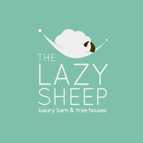 Lazy Sheep