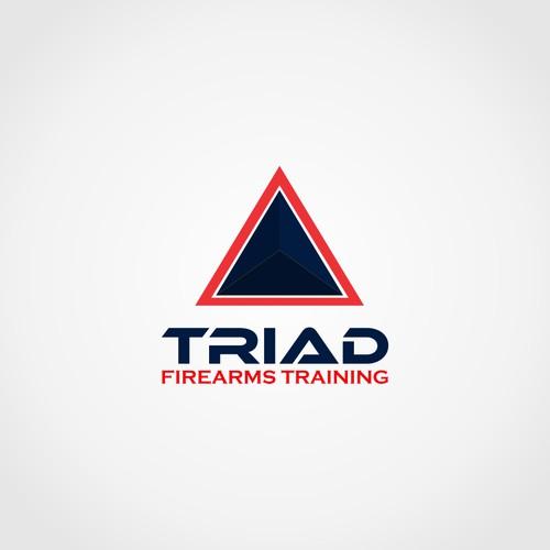 TRIAD FIREARMS TRAINING