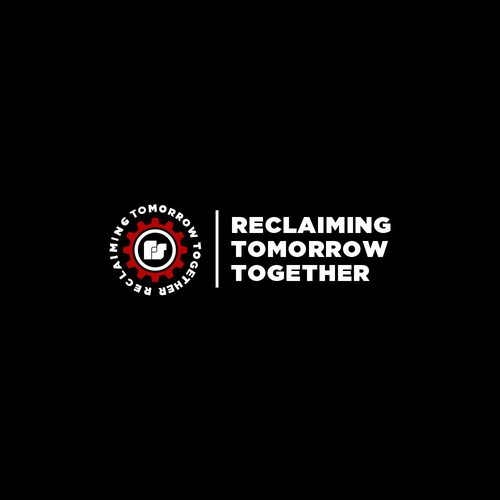 Reclaiming Tomorrow Together