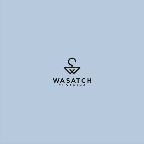 wasatch clothing