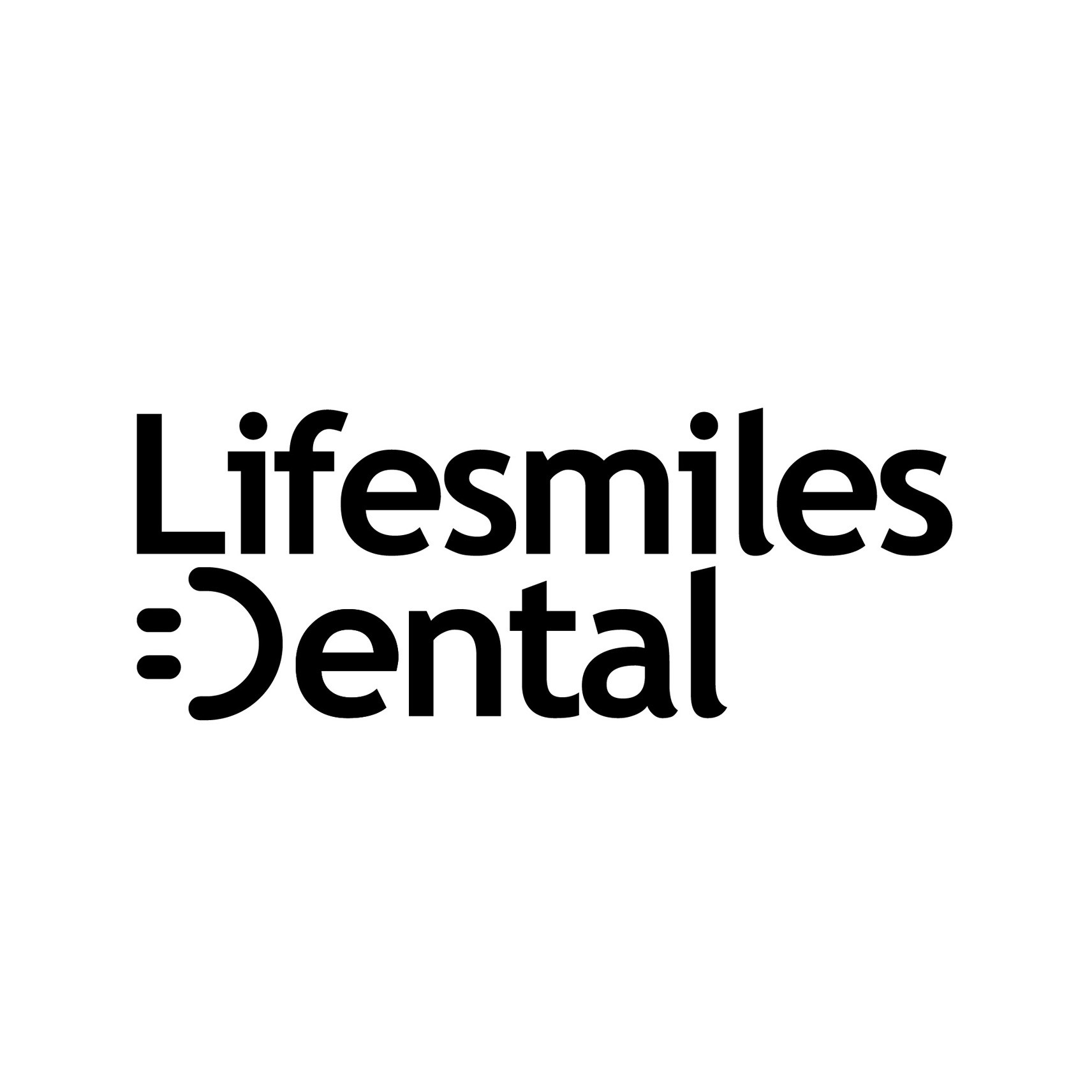 "Modern, Unique Logo Required for Australian Dental Practice ""Lifesmiles Dental"""