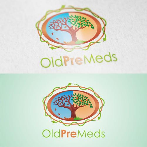 OldPreMeds