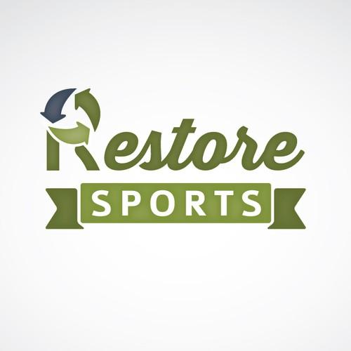 Restore Sports