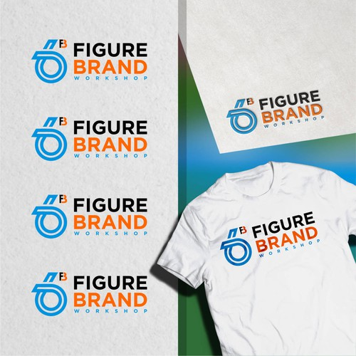 Figure Brand Workshop