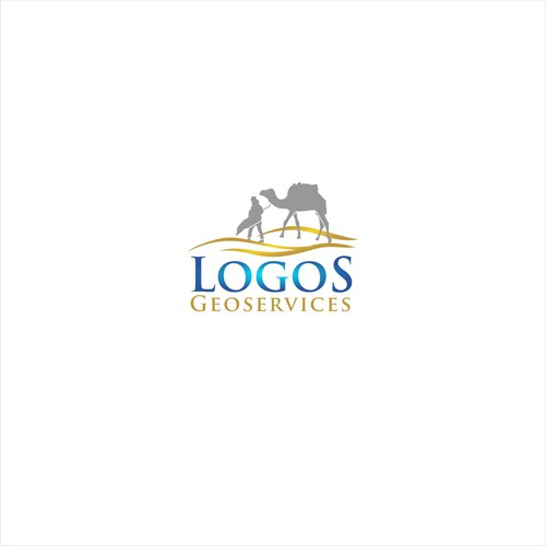 Logos geoservices