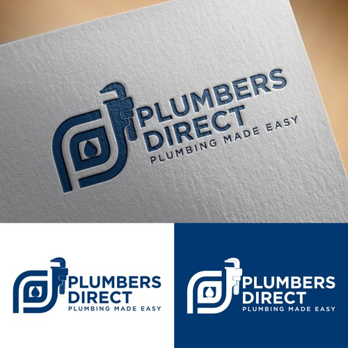 Plumbers Direct