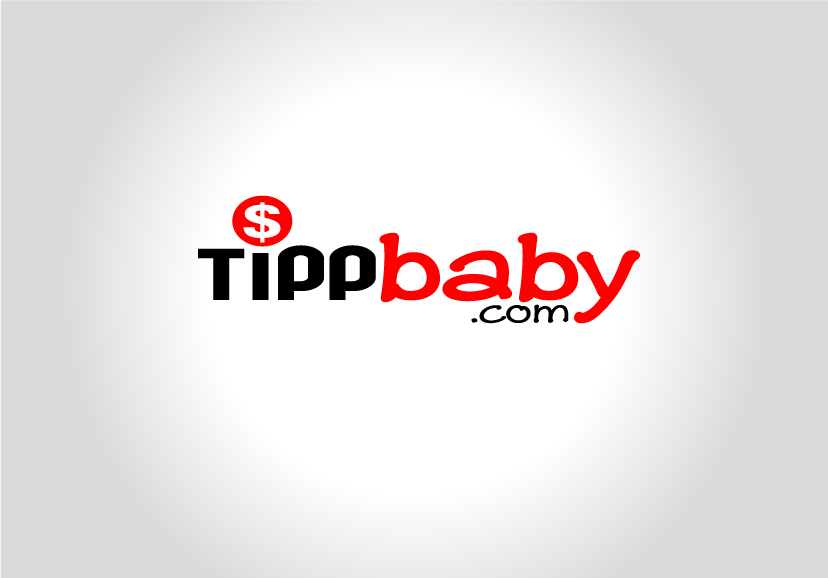 tippbaby.com needs a new logo