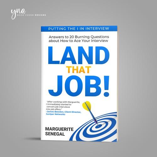 LAND THAT JOB