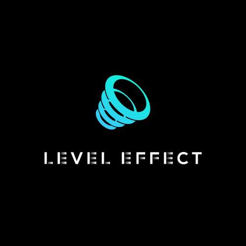 Level Effect
