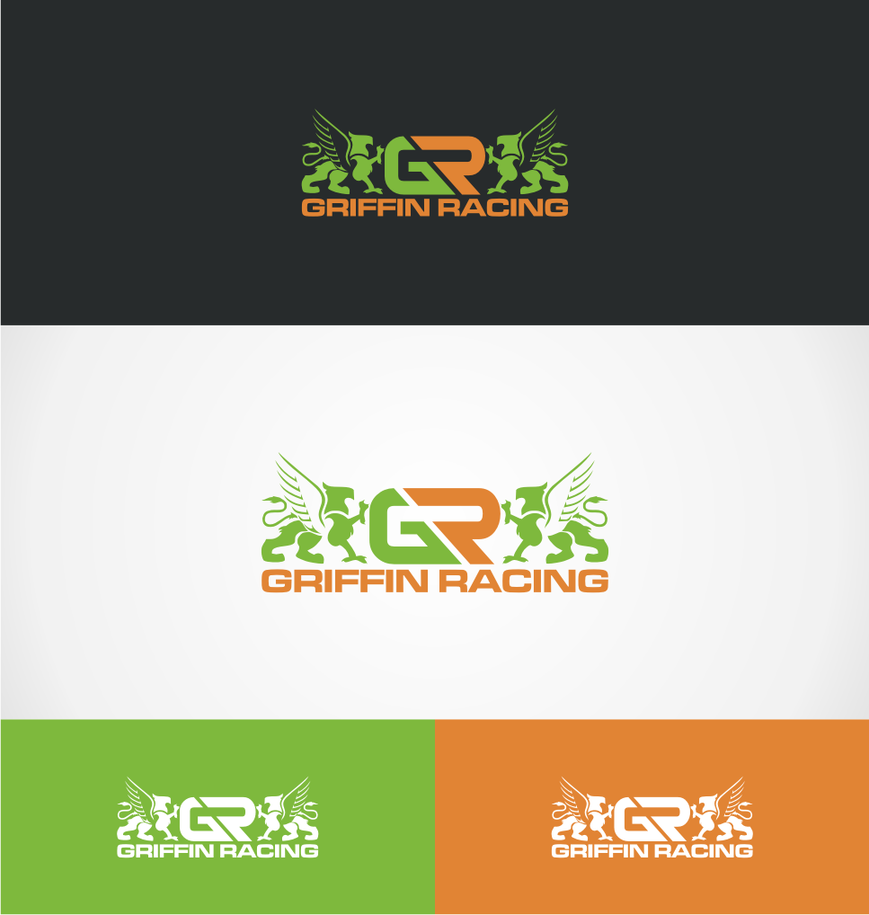 GRIFFIN RACING