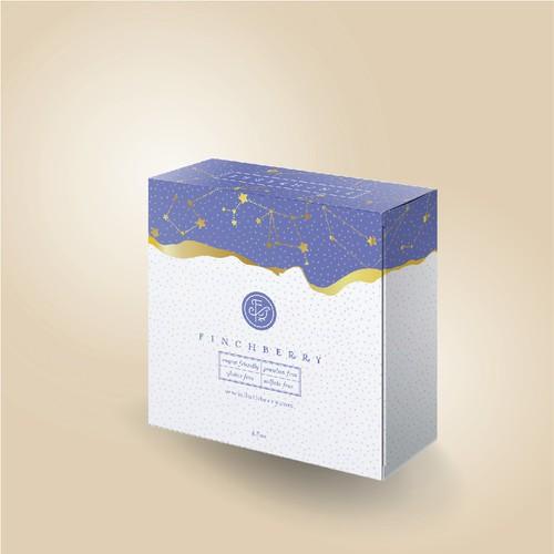 Box for Zodiac