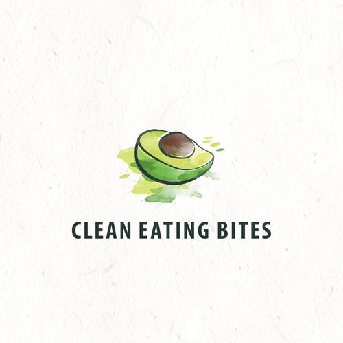 clean eating bites
