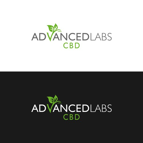 Advanced Labs CBD