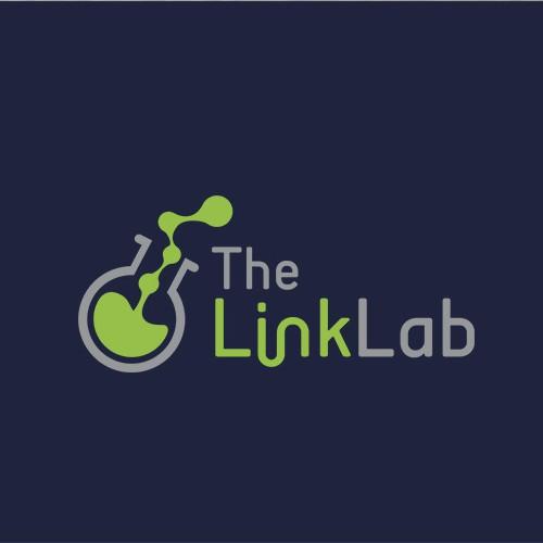 California consulting company The Linklab Logo
