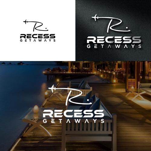 Recess GetAways