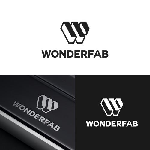 WONDERFAB