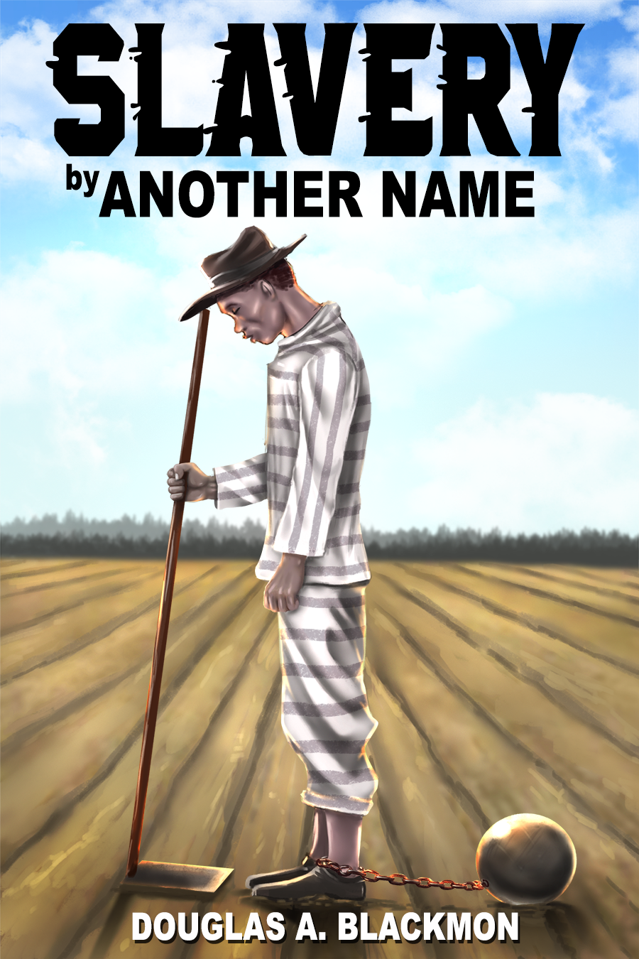 Need Artists to Create Multiple E-Book Covers from Original Art with NO STOCK ART