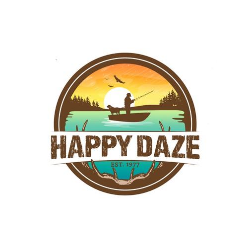 Happy Daze