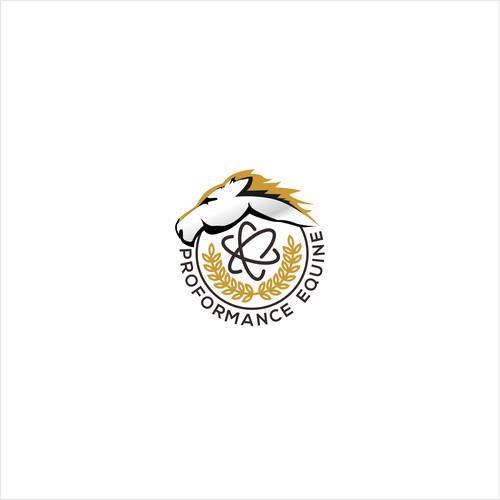Logo for PROFORMANCE