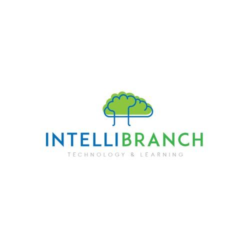IntelliBranch