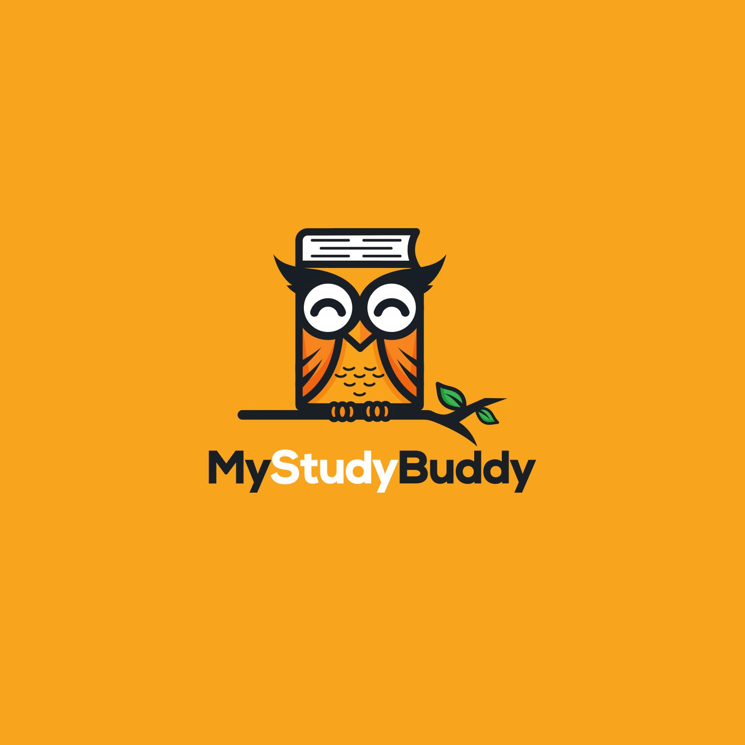 Design a fun and playful logo for lifelong learners