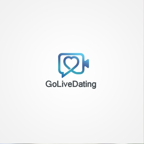 GoLiveDating
