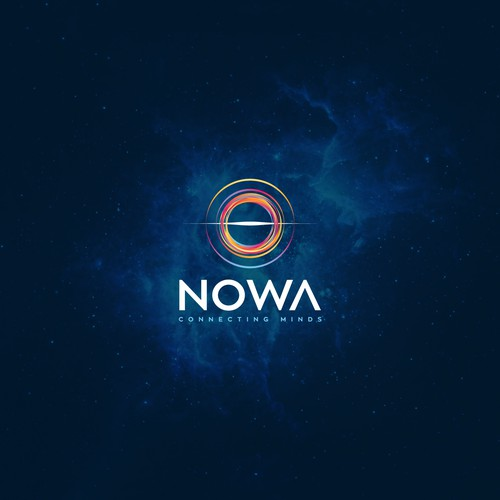 Nowa Connecting Minds