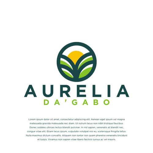 Aurelia Da'Gabo