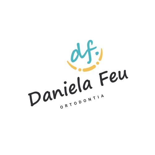 Daniela Feu