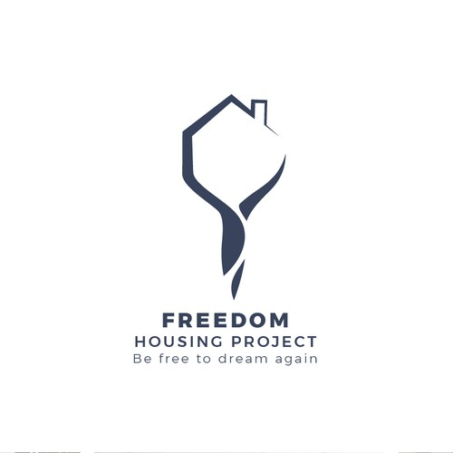 Freedom Housing Project