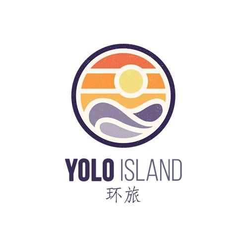 YOLO Island