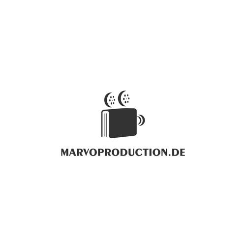 MARVOPRODUCTION.DE
