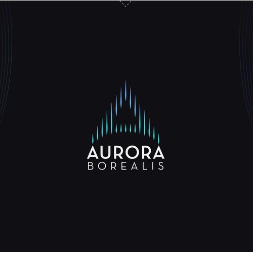 Logo design for a tourist company