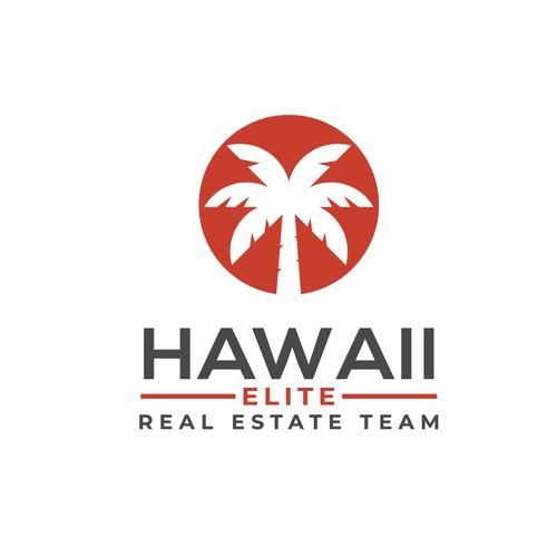 Hawaii Elite Real Estate