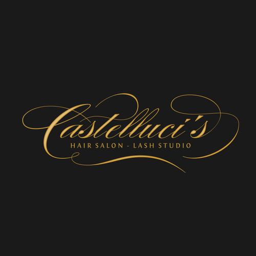 Castelluci's