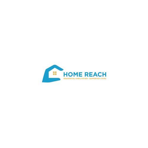 HOME REACH