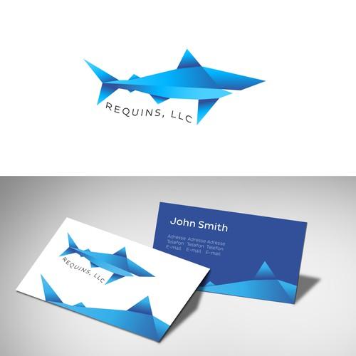 Requins, LLC