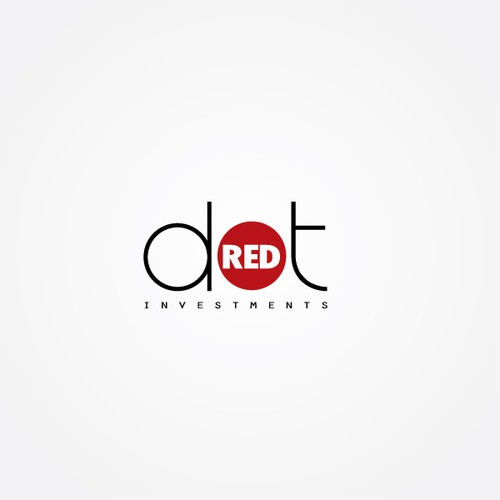 Red Dot Investments