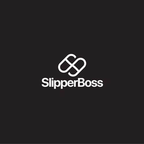 Slipper Boss
