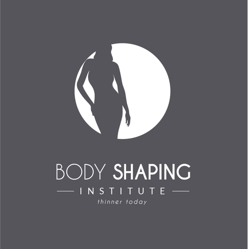 Body Shaping Institute