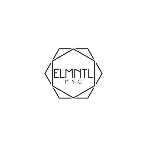 ELMNTL