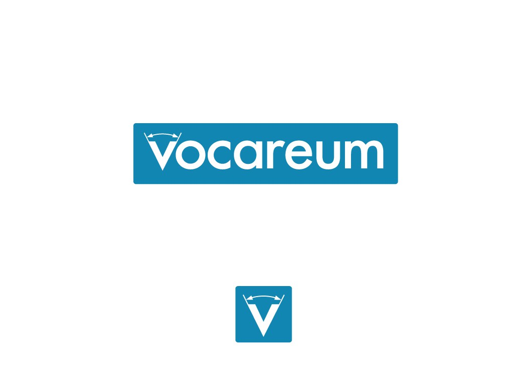 vocareum - online/web project-based learning platform