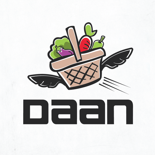 DAAN  |  Grocery Home Delivery.